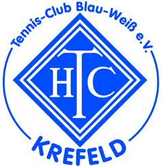 HTC-KrefeldHKS-43kl.jpg