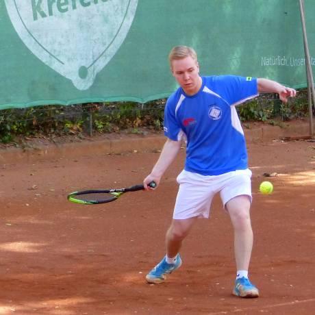 Tobias Prehn