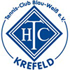 logo_krefeld_100.jpg
