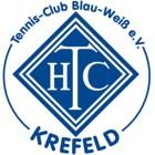logo_krefeld_140.jpg
