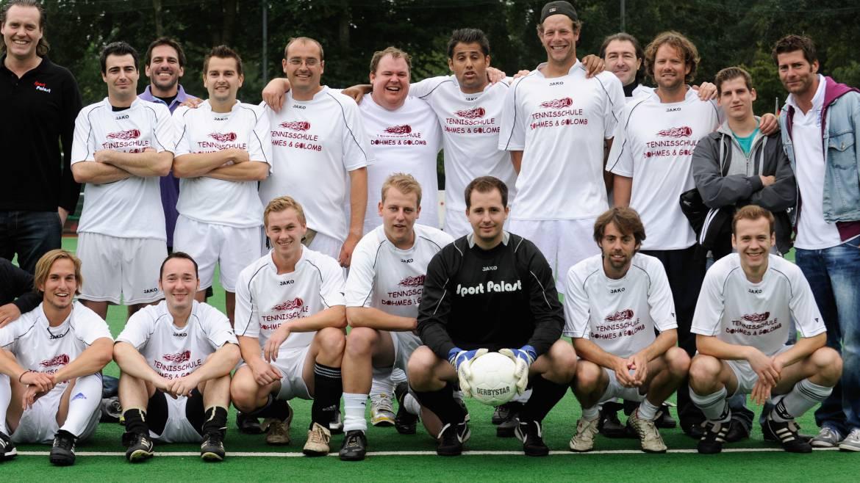 dug_team.jpg