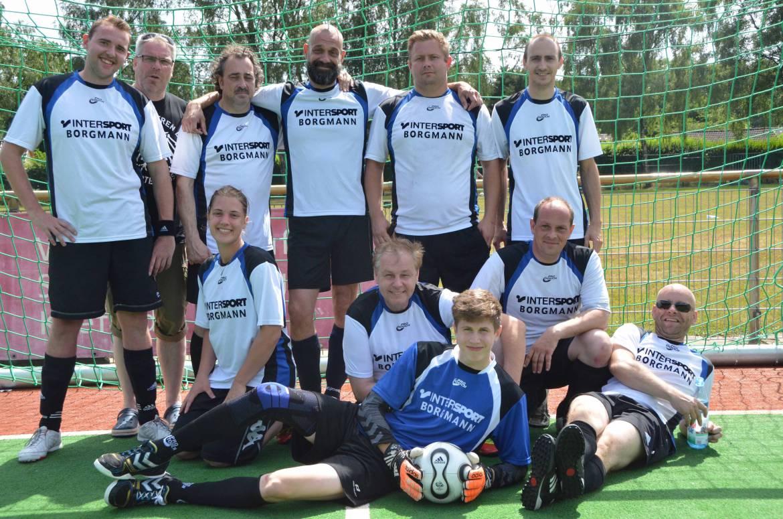 torfabrik_team3.jpg