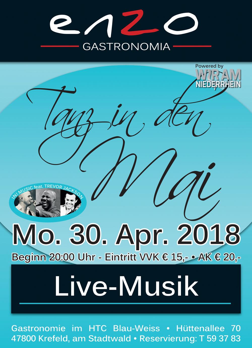 Tanz-in-den-Mai-2018_klein.jpg