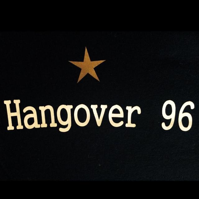 hangover_wappen.jpg
