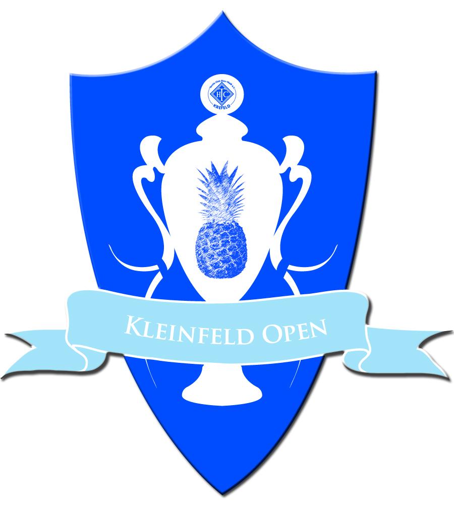 logo_kfo.jpg